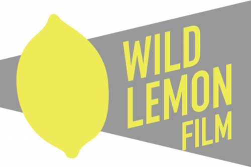 WILD LEMON FILM by Shin Yamane